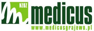 NZOZ Medicus Grajewo